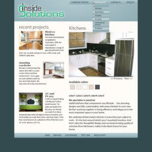 easyclick studio for insidesol