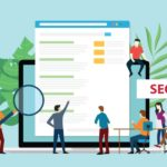 Why do you need website audit