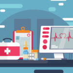 Email Marketing for Medical Practice