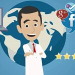 10 ideas for promoting medical services