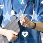 Digital Marketing for Medical Centre