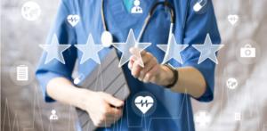 medical practice marketing Sydney